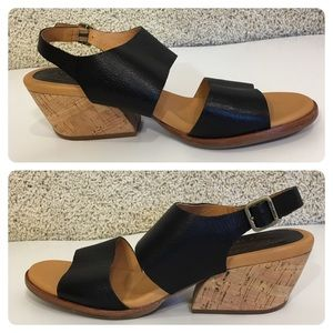 Kork-Ease Patterson Sandal